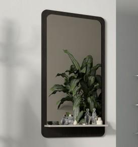 Зеркало настенное «Арт (мини)»