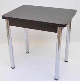 Стол обеденный раскладной » Ламберный»