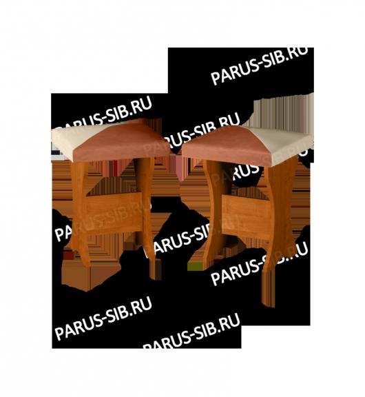 05838P1