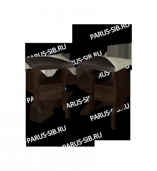 05838P13