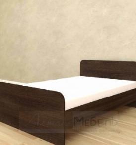 Ксения кровать 120-190