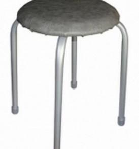 taburet-krugliy-ot-proizvoditelya-l13414