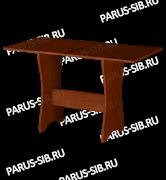 стол повор. раскладной 1