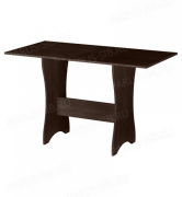 стол повор. раскладной 2