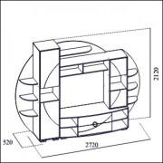 17nota1-520x520 (1)