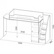 Кровать 2я-520x520