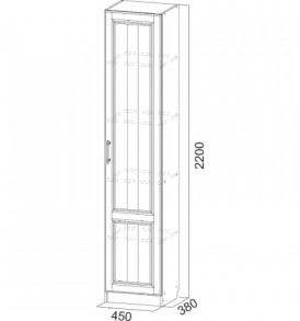Penal-1200x800