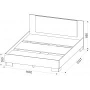 кровать лагуна-520x520