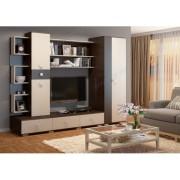 Верона венге-520x520