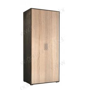шкаф Орхидея-520x520