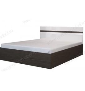 Кровать Ненси-520x520