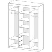 ШК-Юнона-схема-520x520