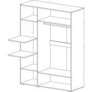 Шкаф ненси 3 ств-схема-520x520