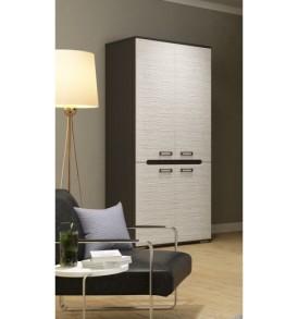Виго шкаф-520x520