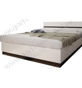 кровать-ВЕГАС 520x520