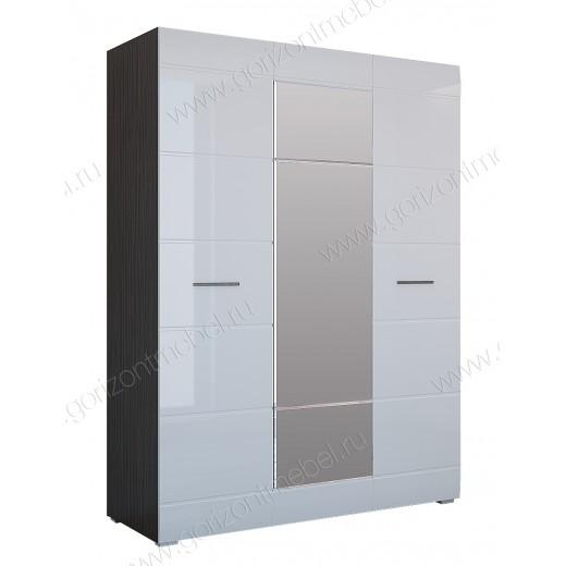 ненси 3х ств шк-520x520 (1)
