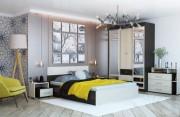 юнона спальня