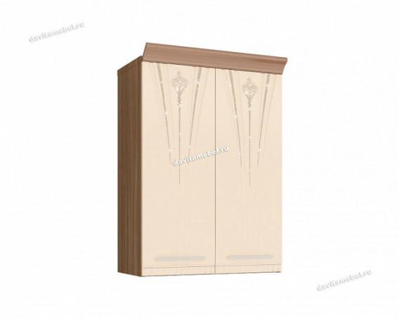 18.01 шкаф сушка
