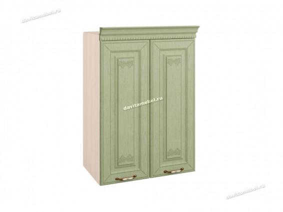 72.01 шкаф сушка