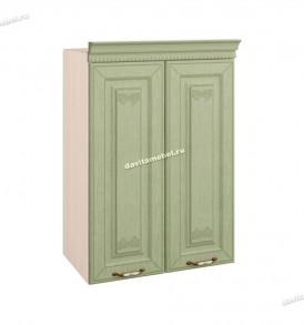 72.06 шкаф