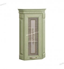 72.16 шкаф торц закрыт с колоннами лев прав