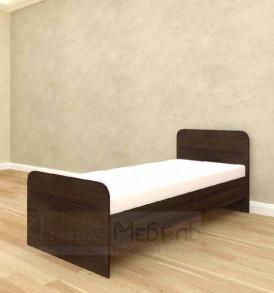 Кровать Ксения 800х1900