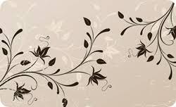 Стол обеденный «Ланч» (венге/цветы графика)