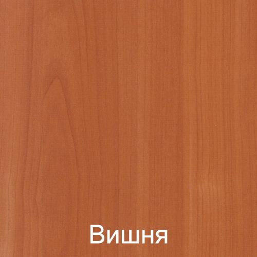 ldsp_vishnya500