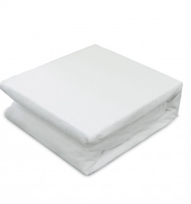 Чехол на матрас 900x2000 Cotton Terry (Revery)