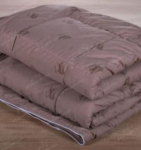 Одеяло кашемир (козий пух)