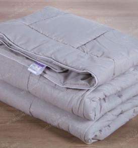 Одеяло льняное волокно