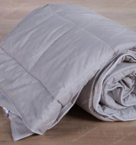 Одеяло льняное волокно (140×205)