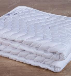 Одеяло облегченное бамбуковое волокно