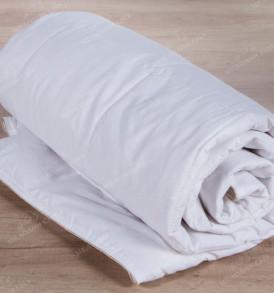 Одеяло шелк (140×205)