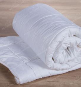 Одеяло  холлофайбер (140×205)