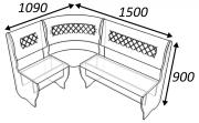 190710-2