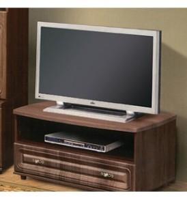 tumba-pod-televizor-v-gostinuju-romantika-vk-09-06-310x310