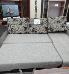 Угловой диван «Атланта»