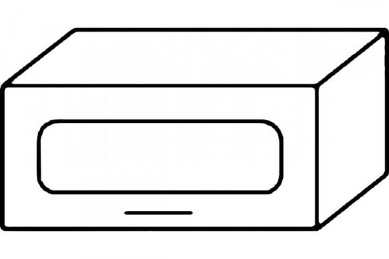 ГАЗ500-600-1200x800