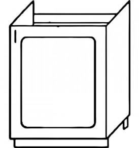 М500-1200x800
