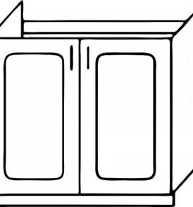 М800-1200x800