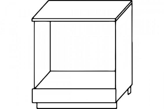 НПЛ600-1200x800