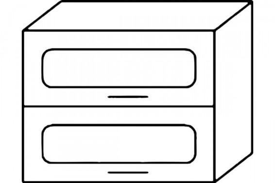 В800Г-1200x800