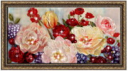 Картина Джинс 50-100 13950 р