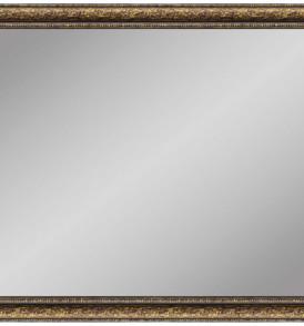 Зеркало в багете 60-100 6490р