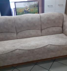 Мягкая мебель» Лотос»