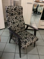 Кресло » Ретро»