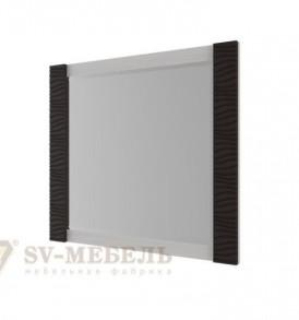 Модульная система  «Гамма-20 » Зеркало
