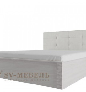 Г20 Кровать МИ-1200x800