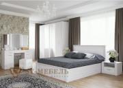 Г20 спальня